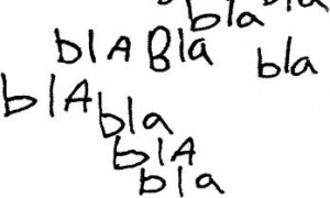 bla-bla-bla-300x180