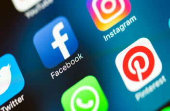 social network siracusa