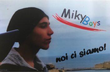 Michele Ruffino