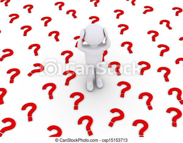 molti-punto-interrogativo-simboli-clipart_csp15153713